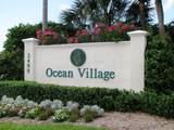 2400 Ocean Drive - Photo 49