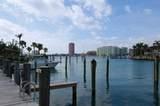 350 Ocean Boulevard - Photo 16