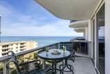 350 Ocean Boulevard - Photo 3
