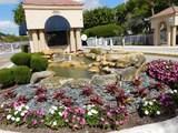 5475 Verona Drive - Photo 32