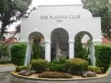 5475 Verona Drive - Photo 33