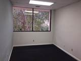 11382 Prosperity Farms Road - Photo 2