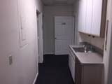 11382 Prosperity Farms Road - Photo 5
