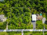 18144 93rd Road - Photo 1