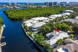 654 Boca Marina Court - Photo 1