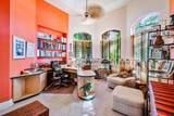 654 Boca Marina Court - Photo 19