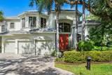 654 Boca Marina Court - Photo 2