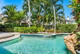 654 Boca Marina Court - Photo 29