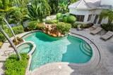 654 Boca Marina Court - Photo 30