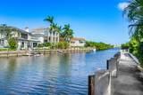 654 Boca Marina Court - Photo 31