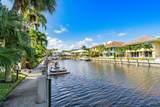 654 Boca Marina Court - Photo 32