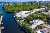 654 Boca Marina Court - Photo 34