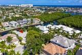 654 Boca Marina Court - Photo 36