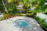 654 Boca Marina Court - Photo 37