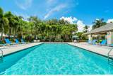654 Boca Marina Court - Photo 38
