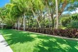 654 Boca Marina Court - Photo 40