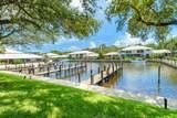 654 Boca Marina Court - Photo 45
