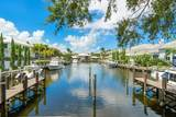 654 Boca Marina Court - Photo 46
