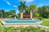 654 Boca Marina Court - Photo 48