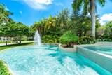 654 Boca Marina Court - Photo 49