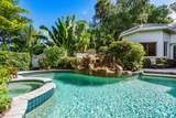 654 Boca Marina Court - Photo 5