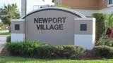 2166 Cape Cod Drive - Photo 64
