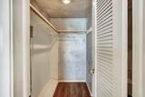 401 19th Avenue - Photo 13