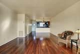 401 19th Avenue - Photo 16
