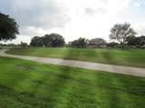 713 Windermere Way - Photo 15