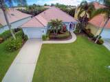 6085 Grand Cay Court - Photo 1