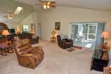 6085 Grand Cay Court - Photo 11