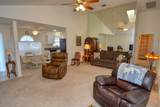6085 Grand Cay Court - Photo 20