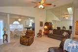 6085 Grand Cay Court - Photo 21