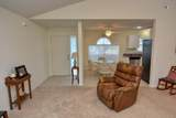 6085 Grand Cay Court - Photo 22