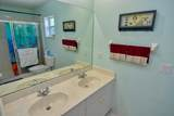 6085 Grand Cay Court - Photo 27