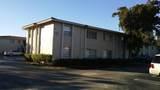 3212 Coral Ridge Drive - Photo 1