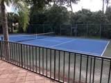 5815 Stonewood Court - Photo 13