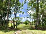 17854 82nd Road - Photo 1