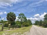 17854 82nd Road - Photo 12