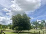 17854 82nd Road - Photo 13