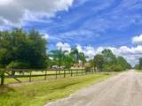 17854 82nd Road - Photo 14