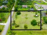 17854 82nd Road - Photo 15