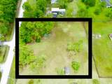 17854 82nd Road - Photo 2