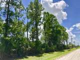 17854 82nd Road - Photo 3