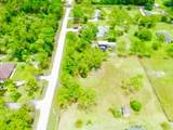 17854 82nd Road - Photo 4