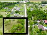 17854 82nd Road - Photo 5