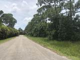 17854 82nd Road - Photo 8