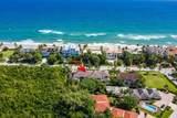 4102 Ocean Boulevard - Photo 39