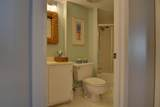 3150 Highway A1a - Photo 15