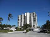 3150 Highway A1a - Photo 18